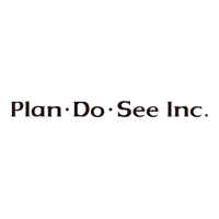 株式会社Plan・Do・See
