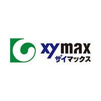 株式会社ザイマックスアカウンティングパートナー
