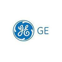 GEジャパン株式会社(旧:日本GE株式会社)