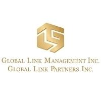 「グローバル・リンク・マネジメント」の画像検索結果