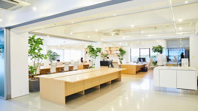 株式会社神谷製作所