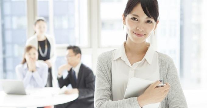 【株式会社ディーバ】連結決算サポートスタッフ(リーダー候補)
