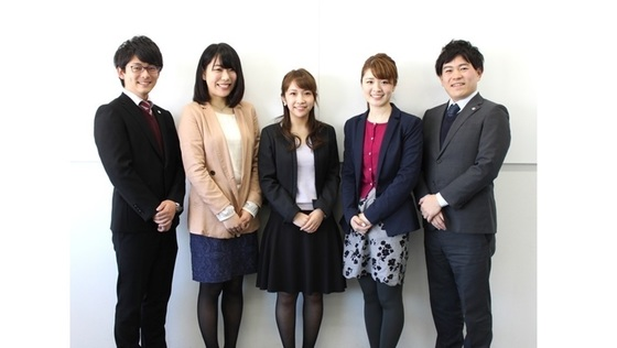 【大阪限定】医療・介護・福祉業界の課題を解決する人材コンサルタント