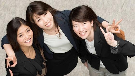 【ブランドコンサルタント】女性活躍中!会社の大切にしている想いを伝えるポジションです!