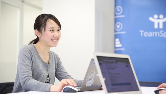 【総合職/オープンポジション】日本の「働き方改革」を加速させる急成長ベンチャーで急成長のキャリアを作ろう!【若手・第二新卒歓迎!】