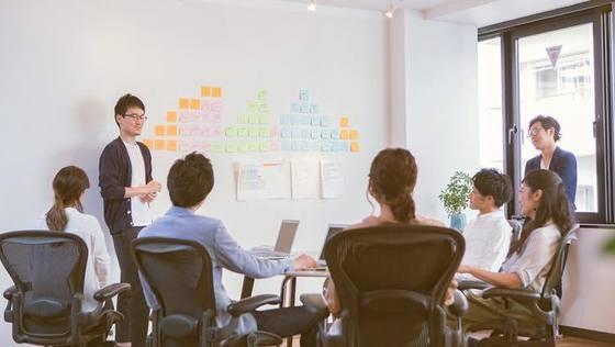 【リクルーティングアドバイザー】企業の採用課題を解決!第二新卒歓迎な提案営業職を大募集!
