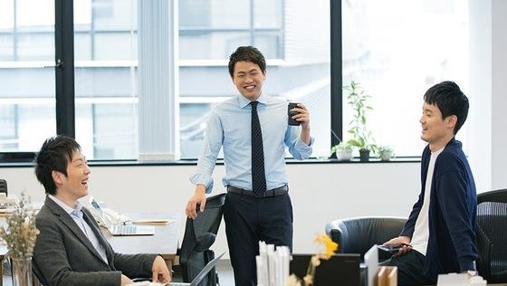 【マネージャー】20代の若者に就職支援を!人材ベンチャー企業を支えるマネージャー候補を大募集!