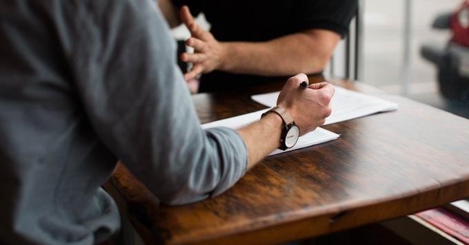 【人事業務ご経験者必見!】【事業企画に挑戦!】【英語力を使って更に成長したい方!!】人事×ITで日本の働き方を変える!新規ビジネス事業企画・立ち上げ