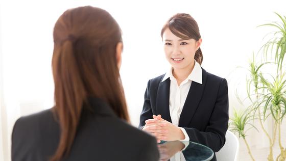 【正社員募集】広告・IT・WEB業界のHRコンサルタント
