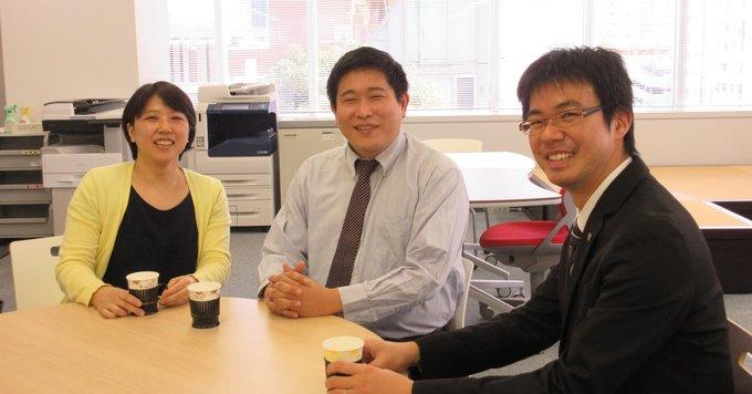 ◆福岡勤務◆【開発エンジニア】~有給休暇取得率82%でワークライフバランスが実現できます!~