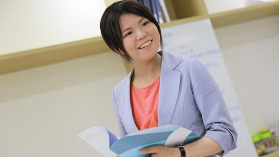 教育・就労支援分野で躍進する社会的企業のマネージャ候補