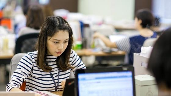 【マーケティングコンサルタント】8,000万人超のO2Oソリューションを活用し、大手顧客様のアプリマーケティング提案営業