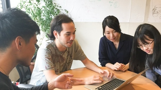 世界のアプリ事業者を幸せにする【カスタマーサクセスプレーヤー】募集!