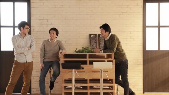 AI×ビックデータのテクノロジーカンパニー!【自社プロダクトのマーケティング・企画職】◆145億円調達済・Forbes JAPAN選出企業◆