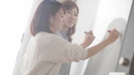 【新規マーケティングプロダクト/セールスチーム立ち上げ】AI×ビックデータ×マーケティングカンパニー◆45億円調達済・Forbes JAPAN選出企業◆