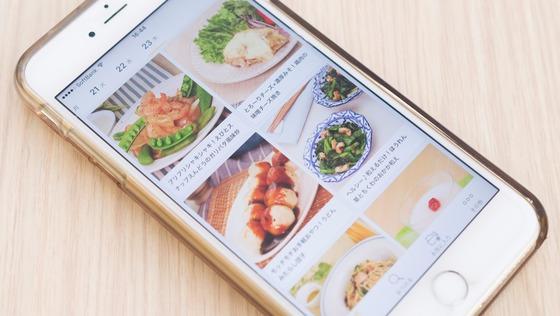 <フードコーディネーターの方歓迎!>日本最大級の料理動画メディア『DELISH KITCHEN』でのレシピ企画を大募集!