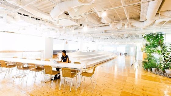 ◆時短も可能◆クラウド会計ソフトシェアNo.1!スモールビジネスの活性化を加速させるfreee★【マーケティング担当】