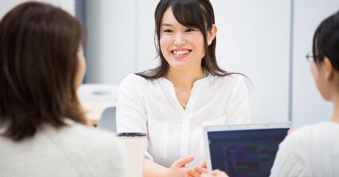 ヘルスケア業界の注目企業『カーブス』の【人材教育・開発】 ※第二新卒/未経験可/女性の可能性を広げる仕事/