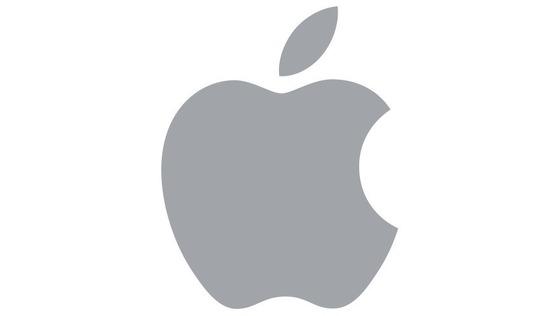 マネジャー(Apple Store内でのストアマネジャー)