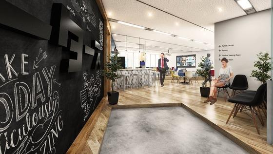 【tech系HRコンサルタント】VOYAGE GROUP子会社のエンジニアの成長を支援するtech系HRコンサルタントを募集!