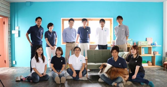 9.7億円の追加資金調達完了!クラウド型カメラサービス「Safie」のカスタマーサポートを創るメンバー募集