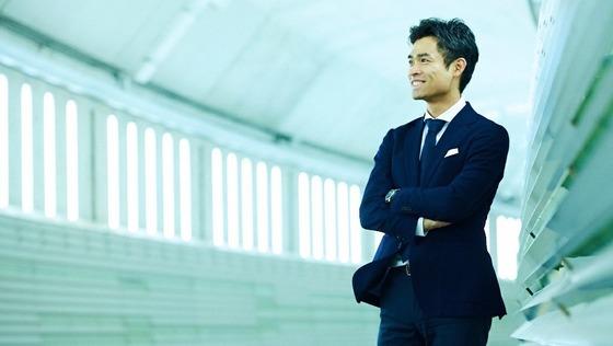 【営業企画リーダー】取締役や事業部長と二人三脚で、営業チームの変革を主導していくポジションです。