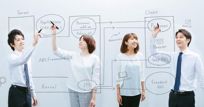 | 転職・就職に役立つ情報 株式会社フクデンの転職・求人情報