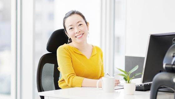 【急募!キャリア採用担当】「攻めの採用」で事業の成長に貢献!多様な戦略で採用を進めキャリアの幅を広げられるポジションです。