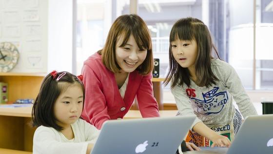 <東証一部上場企業>子どもたちの未来の可能性を拡げる「IT×ものづくり教室スタッフ」募集!