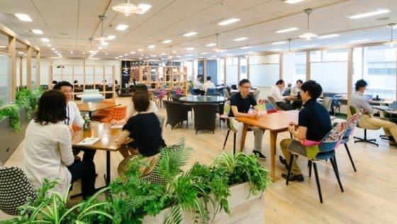 【コンタクトセンター管理者候補】大手不動産販売会社での勤務◆女性活躍中!未経験からマネジメントを目指せます◆風通しが良い会社ランキング6位に選ばれました◆