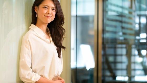 ママ社員と女性が活躍している環境で【人事管理・労務スタッフ】として活躍しませんか?◆「地方創生」「ワークシフト」など、時代を先駆ける「新しい働く価値観」を創造するビジネスで急成長中◆