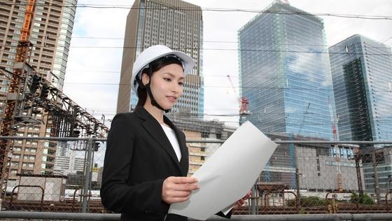 福岡県福岡市 【急募】建築分野 施工管理 職員