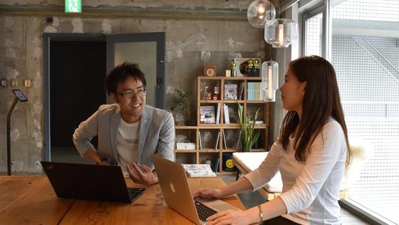 【仕事もプライベートも!メリハリつけて業務を深掘りしたい経理担当者を募集】経営者と対話しながら事業会社の経理業務全般を経験し、スキルアップを目指しませんか?(月残業20h程度)