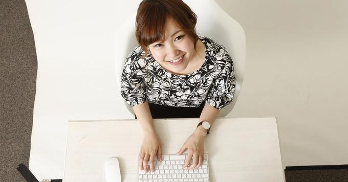 ★土日休み/恵比寿オフィス★EC・CRMに突き抜ける【コンサル営業】募集!