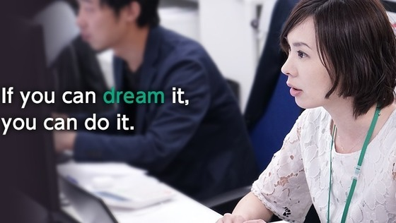 ◆☆時短OK!☆ワークライフバランスを実現しながら、リーテールテック領域NO.1企業で、一緒にリテールイノベーションを起こしてくれるテクニカルサポートを募集中!!◆