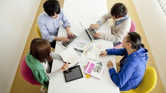 テクノロジーの力でステキな体験を実現するプロデューサー募集!