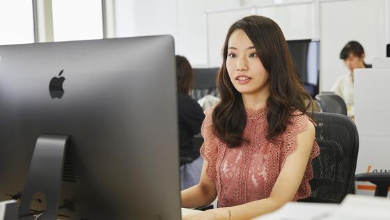 【オンラインマーケティング】BtoCのマッチングプラットフォームをはじめ、事業フェーズの異なるサービスを複数展開中!