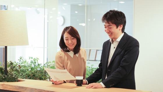 【総務】バックオフィス全般にキャリアを広げられます◎全国約230名をバックオフィスのプロフェッショナルとして支えていたけませんか?