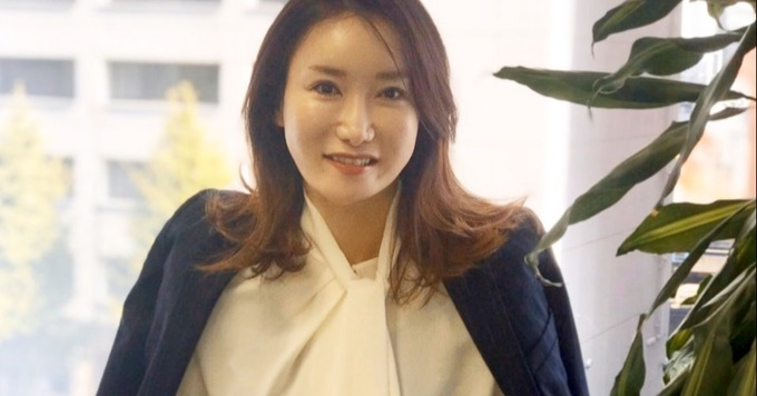 社長直下のアシスタント〜女性のキャリアプロデュース〜