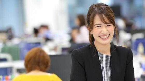 【業界トップクラス】広告代理店のアカウントプランナーを大募集!