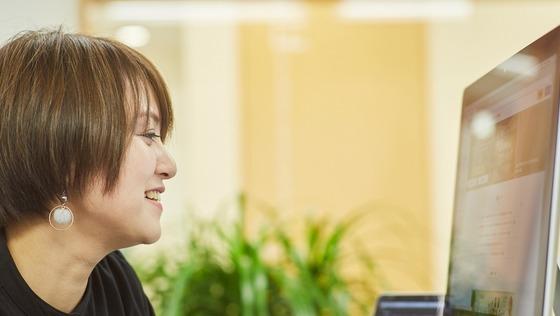 営業職◆クライアントの「働き方改革」をリードする自社サービス!