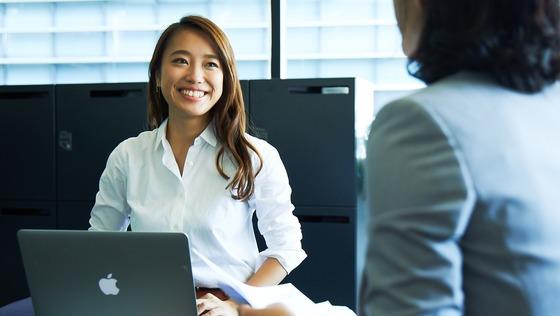 【営業リレーション】顧問やパートナー企業様とのリレーション強化をするお仕事です!