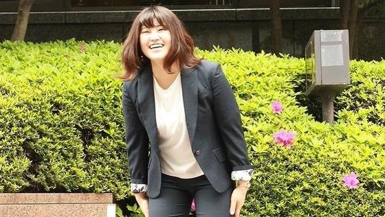 自社メディアの【企画営業】女性活躍中/定着率100%/@渋谷