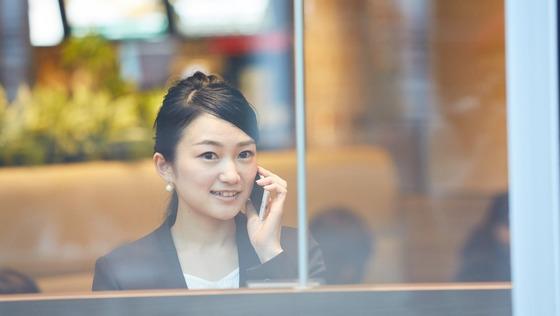 【リクルート×医療マーケット】業界・職種未経験者活躍中!日本を支える医療従事者のキャリアをサポート。高い専門スキルが身に付くキャリアアドバイザーの仕事に貴方もチャレンジしませんか?