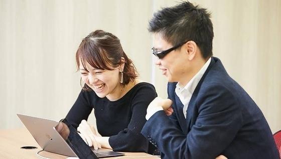 起業家、フリーランス歓迎【自社メディア開発エンジニア】女性活躍中/自分の好きなタイミング・場所で働ける◎