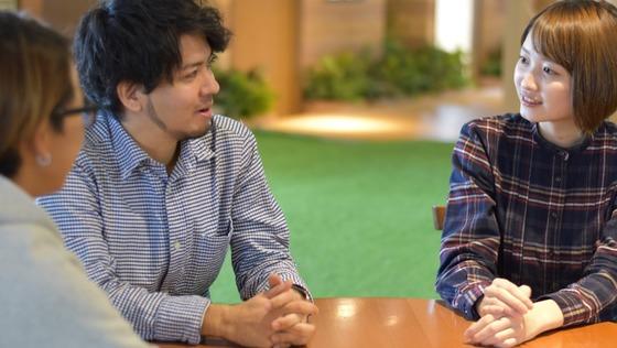 【大阪拠点】※Social IssuexTechサービスで経営・人事課題を解決する ※大きなインパクトを与える仕事です【企業様のビジネスパートナー】