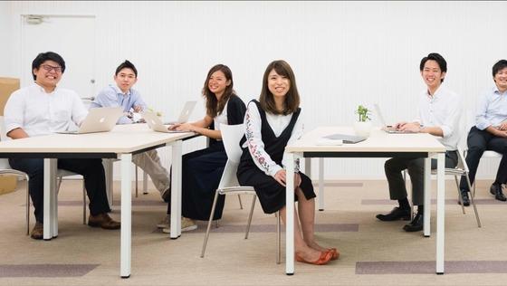 美容サロン/コスメ専門マーケティングコンサルタント