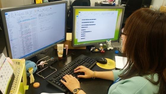 <役員直下>将来的に社内ITインフラ部門の立ち上げに参画する「社内SE」のポテンシャル採用!