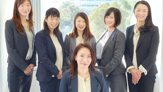 外資系コンサルティング会社HRBP