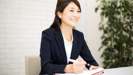 ●経営者と転職希望者との出逢いを創るキャリアコンサルタント●